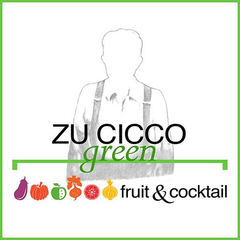 zucicco green